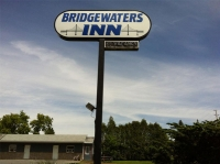 Bridgewaters Inn
