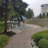 The Kinsmen Amphitheatre