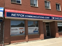 Netfox Communications