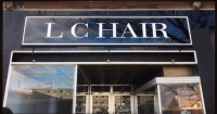 LC Hair Salon