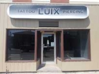 Luix Tattoo and Piercing