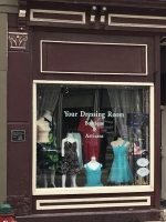 Your Dressing Room Boutique & Artisans