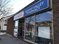 Seaway Valley Pharmacy