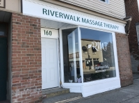 Riverwalk Massage Therapy